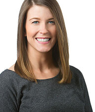 Book an Appointment with Jaime Smith for Physiotherapy
