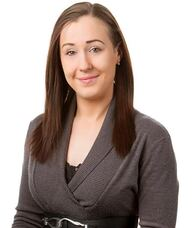 Book an Appointment with Lucinda Leclerc On MAT LEAVE for Massage Therapy