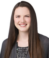 Book an Appointment with Dr. Rachel Helferty for Naturopathic Medicine