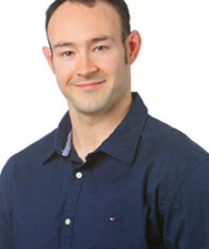 Book an Appointment with Calvin Bertrand for Massage Therapy