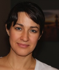 Book an Appointment with Marialena Brossard for Registered Massage Therapy