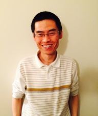 Book an Appointment with Daniel X. Wang for Registered Massage Therapy