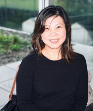 Book an Appointment with Xiaohong (Cathy) Cao for Acupuncture