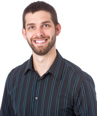 Book an Appointment with Dr. Justin Wagner for Chiropractic